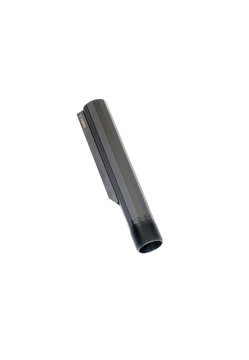 HEAVY CARBINE BUFFER TUBE