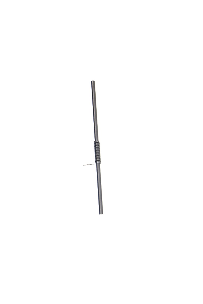 ULTRA-LIGHT PORT DOOR ROD (FOR 308)