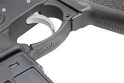 BCMGUNFIGHTER TRIGGER GUARD