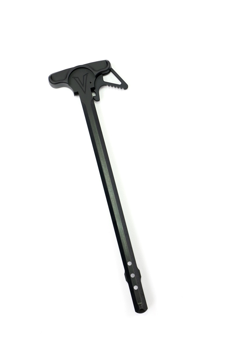 ULTRA-LIGHT CHARGING HANDLE 308