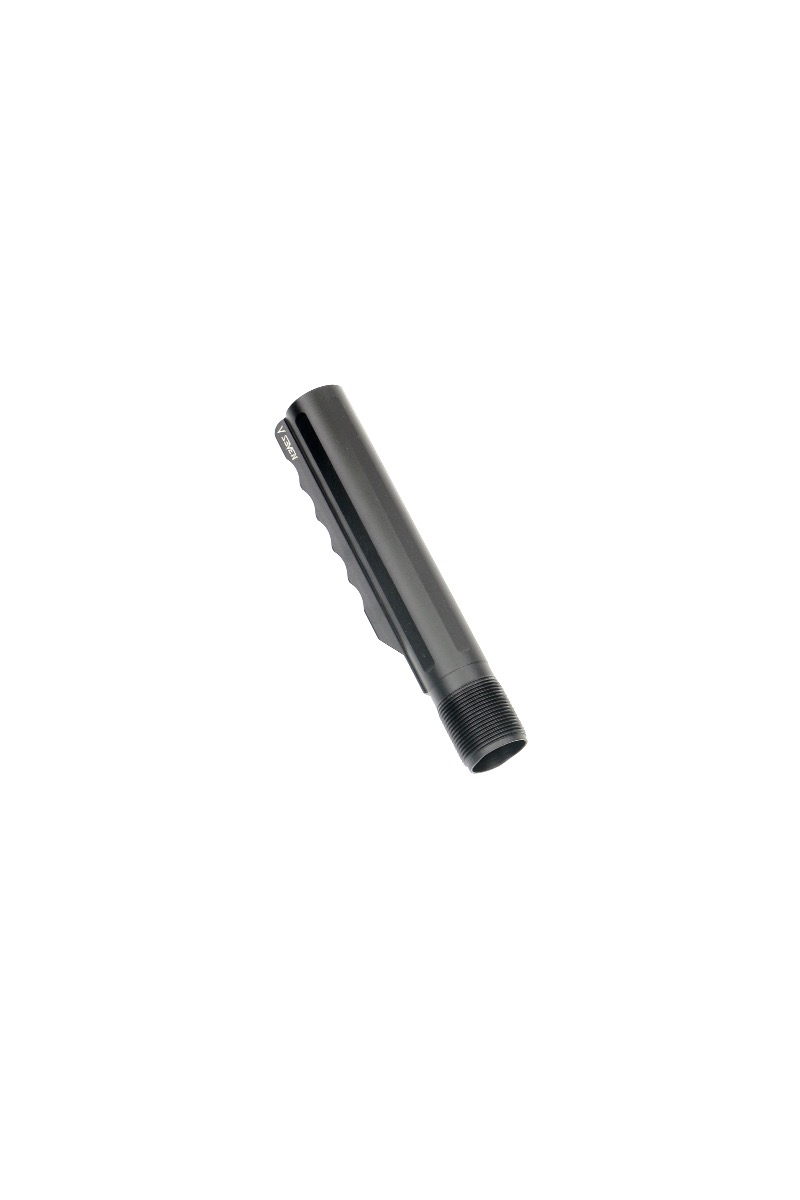 CARBINE BUFFER TUBE