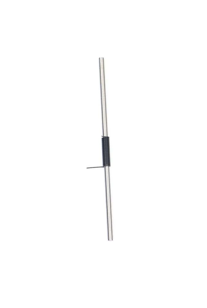 TITANIUM PORT DOOR ROD (AR10/308DPMS)